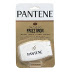 Pantene On-The -Go Frizz Iron C03-0520305-9000