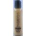 Simply Smooth Xtend Keratin Replenishing Calming Balm C03-0578411-8200.2 fl oz in plastic bottle.