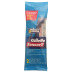 Gillette Good News! Plus 2 Razors C04-0218002-9200 - 2 razors in sealed package. Twin blades with lubrastrip