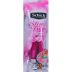 Schick Razor - ST2 Sensitive for Women 2ct C04-0239502-9200 - 2 travel size twin blade disposable razors