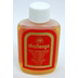 Challenge After Shave Lotion C04-0465701-8100 - 1 fl oz travel size after shave lotion in plastic bottle.