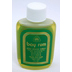Bay Rum After Shave Lotion C04-0465702-8100 - 1 fl oz travel size after shave in plastic bottle.
