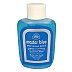 Master Blue After Shave Lotion C04-0465704-8100