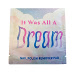 LA Fresh® It Was All A Dream - Nail Polish Remover Pad C05-0216807-8100
