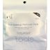 e.l.f. Eye Makeup Remover Pads C05-0270601-9200 - 24 sheets in reclosable soft plastic pouch.