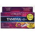 Tampax® Radiant Unscented 3 pack, C08-0128421-4200