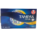 Tampax® Pearl Regular Unscented 8 count, C08-0128424-4300