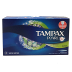 Tampax® Pearl Super Unscented 8 count, C08-0128425-4300