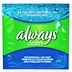 Always® Wipes-To-Go C08-0528601-1200