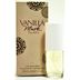 Vanilla Musk by COTY C11-0167101-8400-0.375 fl. Oz. cologne spray
