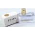 Prada Leau Ambree Eau de Parfum C11-0180701-8200 - .2 fl oz bottle in box