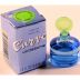 Curve Parfum by Liz Claiborne C11-0180802-8200 - .18 fl oz bottle in box