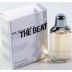 Burberry The Beat Eau De Parfum C11-0181007-8200 - .15 fl oz glass bottle in box