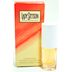 Lady Stetson Cologne Spray C11-0181011-8400-0.375 fl. oz. cologne spray.