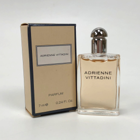 Adrienne Vittadini for Women, C11-0181100-8200