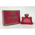 Juicy Couture Viva La Juicy Parfum for Women, C11-0181102-8200