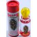 Ed Hardy Villain Eau de Parfum Spray C11-0181206-8200 - .25 fl oz Pump Spray bottle