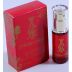 Christian Audigier Eau de Parfum Spray C11-0181502-8200 - .25 fl oz pump spray bottle in box. Made in USA