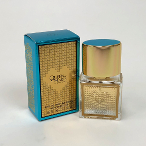 Queen of Heartseau de parfum by Queen Latifah, C11-0181521-8200