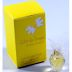 L'Air du Temps by Nina Ricci Eau de Toilette C11-0181901-8200 - .08 fl oz bottle in box.