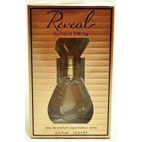 Reveal by Halle Berry Eau de Parfum C11-0181911-8400