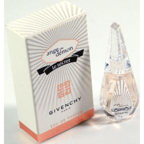 Paris Parfum Ou Demon By De Secret Le Ange Givenchy Eau UVzqMpSG