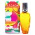 Escada Taj Sunset Eau de Toilette For Women C11-0182501-8200-0.13 fl. Oz. bottle in box.