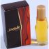 Mambo Claiborne Cologne for Men C11-0480801-8200 - .18 fl oz bottle in box.