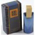 Bora Bora Cologne for Men by Claiborne C11-0480805-8200 - .18 fl oz bottle in box
