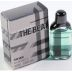 Burberry the Beat for Men Eau de Toilette C11-0481005-8200 - 0.15 fl.oz. bottle in box.0.15 fl.oz. bottle in box.
