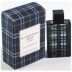 Burberry Brit for Men Eau de Toilette C11-0481006-8200 - .16 fl oz bottle in box. Made in France