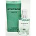 STETSON FRESH Cologne Spray for Men C11-0481011-8400-0.75 fl oz. cologne spray.