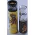 Ed Hardy Eau de Toilette Spray C11-0481200-8200 - .25 fl oz Pump Spray bottle