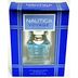 NAUTICA Voyage Eau de Toilette Spray C11-0481612-8400-0.5 fl oz. eau de toilette spray.