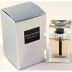 Dior Homme Eau de Toilette C11-0482102-8200 - .34 fl oz pump spray bottle in box