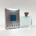 Azzaro Chrome Eau de Toilette for Men, C11-0482722-8200