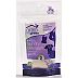 grabgreen® 3-in-1 laundry detergent pods - lavender with vanilla
