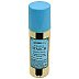 aMINIties Travel Starch D01-0732501-8200 - 2 oz travel size premium spray starch for the discerning traveler in aerosol can. For clothing care on the go.