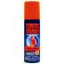 Static Guard D02-0121300-4100 - 1.4 oz travel size static guard in aerosol can.