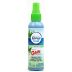 Febreze To Go Original with Gain® Scent D02-0176402-3100-2.8 fl. oz. spray bottle. Eliminates Odors AND Freshens Fabrics.