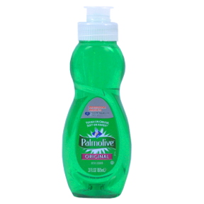 Palmolive Dishwashing Liquid D03-0119401-1300