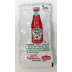 Heinz® Ketchup 9 gram, F01-0100100-1101, 9g ketchup in individual size packet.