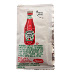 Heinz®  Tomato Ketchup - Low Sodium F01-0100103-1100