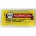 Heinz® Yellow Mustard, F01-0200100-1100, .20 oz yellow mustard in individual size packet.
