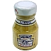 Heinz Dijon Mustard (Bottle) F01-0200103-3100 -2 oz glass bottle dijon mustard. A convenient travel size for on the go.