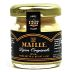 Maille® Dijon Originale Mustard Jar F01-0234601-3100-1.4 oz. glass jar of Dijon Originale Mustard.