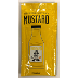 Sir Kensingtons Yellow Mustard Packet, F01-0285800-1100