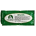 Chef's Quality Relish F01-0354901-1100 - 9 gram sweet relish packet, individual size.