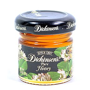 Dickinsons® Pure Honey F01-0538500-3100