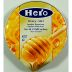 Hero Honey (cup) F01-0547701-0100